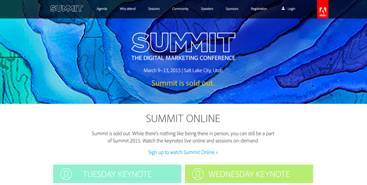 1-Adobe-Summit