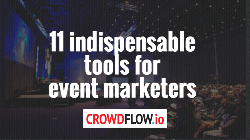 11 indispensable tools