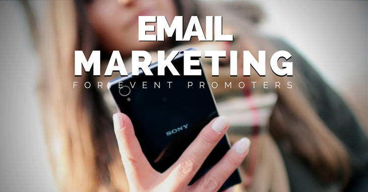 Feature-Image---Email-Marketing