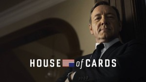 Everything I Learned About Event Management from House of Cards 2
