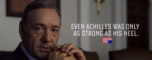 Everything I Learned About Event Management from House of Cards 4