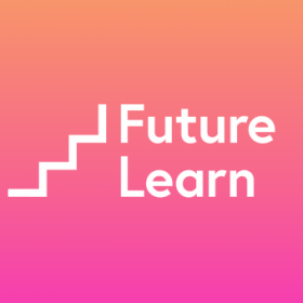 FutureLearn. Study Up - 10 Online Courses for Event Planners