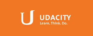 Udacity . Study Up - 10 Online Courses for Event Planners