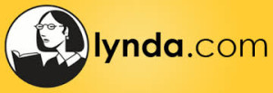 lynda. Study Up - 10 Online Courses for Event Planners