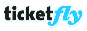 Ticketing platforms: Ease of Use - ticketfly