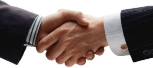 Are You Losing Money at the Negotiating Table - agreements