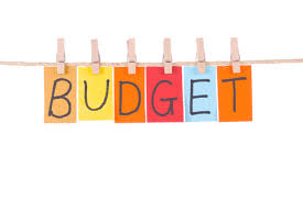 Are You Losing Money at the Negotiating Table? - budget