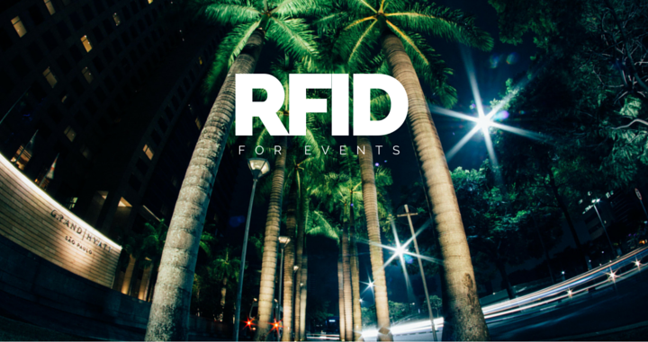 RFID Solutions for Events: The Perfect Ticketing Solution or Nightmare Headache?